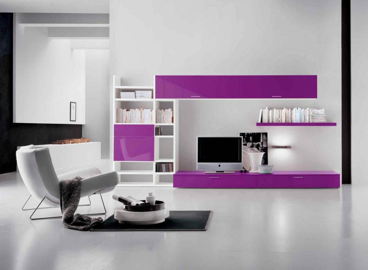 прихожая мебель для маленького коридора фото