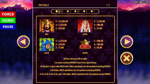 Online игра book of ra gaminator