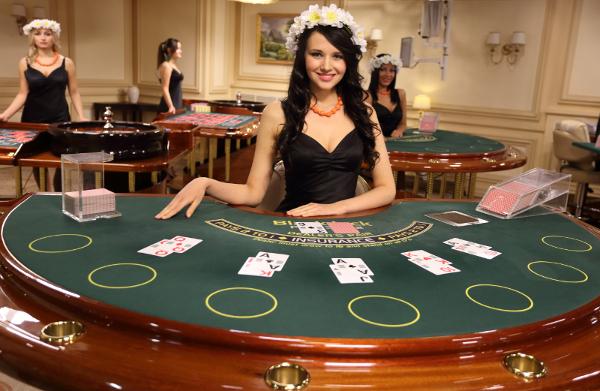 Дилер в казино myazart casino бесплатное онлайн казино