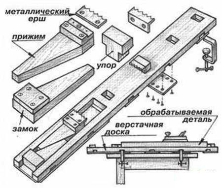 Столярные изделия в домашних условиях чертежи фото